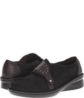 Naot Footwear - Bach