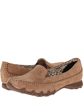 SKECHERS - Bikers-Pedestrian