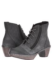 Naot Footwear - Avila