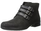 Naot Footwear Calima
