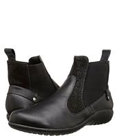 Naot Footwear - Konini