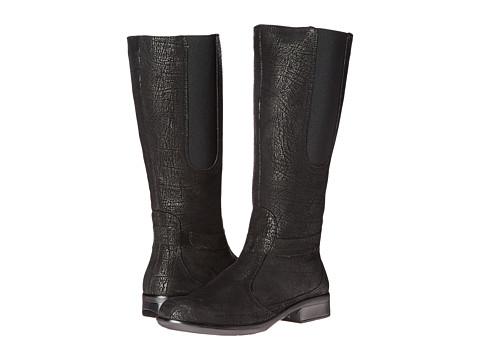 Naot Footwear Viento
