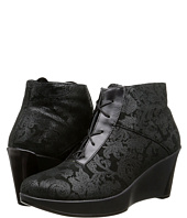 Naot Footwear - Nadine