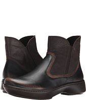 Naot Footwear - Surge