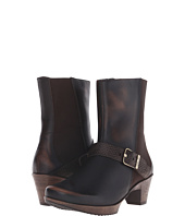 Naot Footwear - Reflect