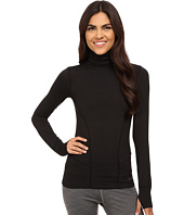 Terramar - Cloudnine Performance Long Sleeve Turtle Neck W8238