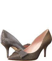 Kate Spade New York - Juliette
