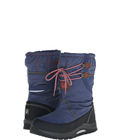 Jack Wolfskin Kids - Nova Scotia Waterproof High (Big Kid)
