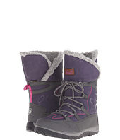 Jack Wolfskin Kids - Rhode Island Texapore High (Big Kid)