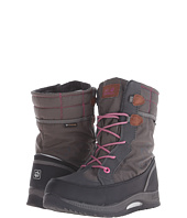 Jack Wolfskin Kids - Alberta Texapore High (Big Kid)