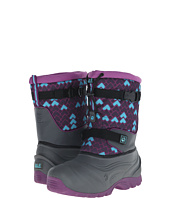 Jack Wolfskin Kids - Snow Rocker (Big Kid)