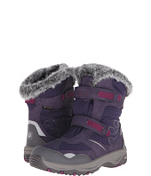 Jack Wolfskin Kids - Snow Flake Waterproof (Big Kid)