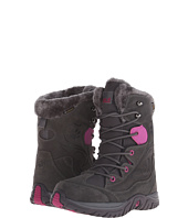 Jack Wolfskin Kids - Lake Tahoe Texapore (Big Kid)