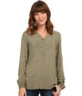 Burton - Waterbury Woven Shirt