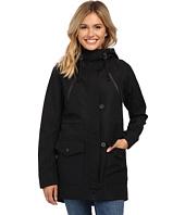 Burton - Soteil Softshell Jacket