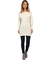 Burton - Camden Sweater