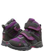 Jack Wolfskin Kids - Volcano Waterproof VC Mid (Toddler/Little Kid)