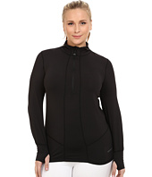 Terramar - Plus Size Cloudnine Performance 1/2 Zip W8216W