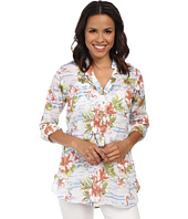 Fresh Produce - Tropic Saturday Tunic