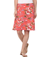 Fresh Produce - Tropic Marina Skirt