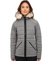 Burton - Vesta Jacket