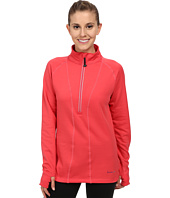 Terramar - Ecolator Performance Long Sleeve 1/2 Zip W8538