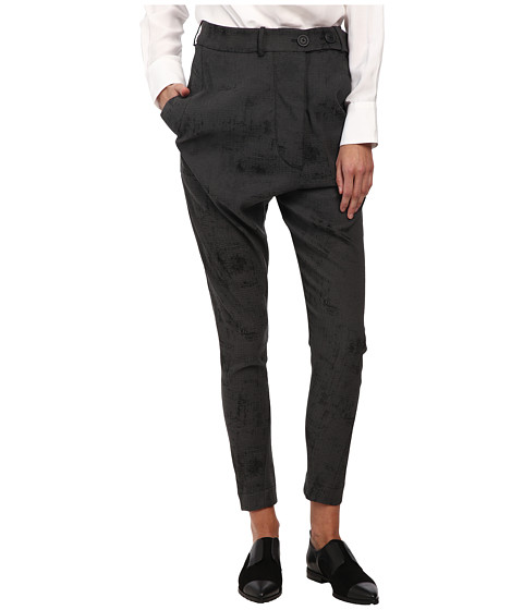Vivienne Westwood Alcoholic Trousers