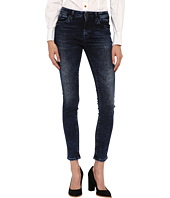 Vivienne Westwood - New Monroe Jeggings