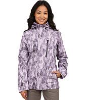 Burton - Ak 2L Altitude Jacket