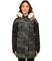 Burton - Olympus Jacket