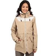 Burton - Prowess Jacket
