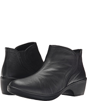 SKECHERS - Flexibles - Bootie