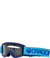 Dragon Alliance - Lil D