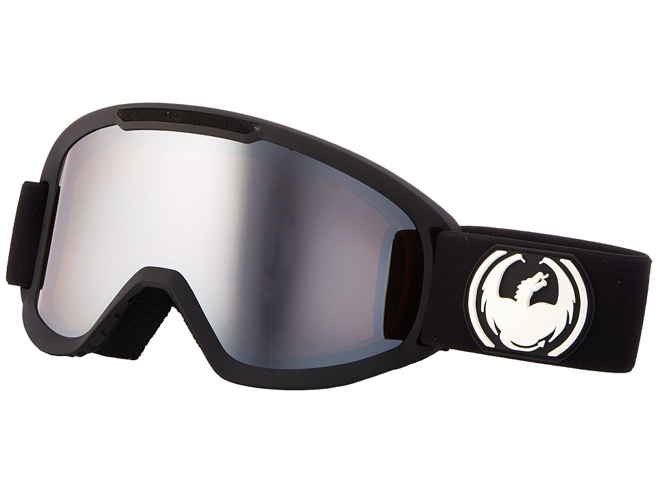 Dragon Alliance DX2 (Coal/Ionized) Snow Goggles
