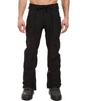 Burton - Southside Pant