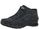 SKECHERS Bikers Totem Pole