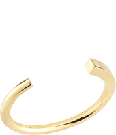 Elizabeth and James - Serra Cuff Bracelet