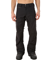 Burton - AK 2L Swash Pants