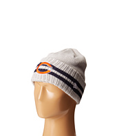 New Era - 2 Striped Cuff Chicago Bears