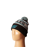 New Era - Biggest Fan Redux Philadelphia Eagles Black Team