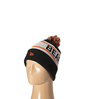 New Era - Biggest Fan Redux Chicago Bears Black Team