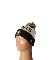 New Era - Biggest Fan Redux New Orleans Saints Black Team