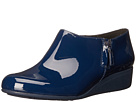 Cole Haan Callie Slip-On Waterproof