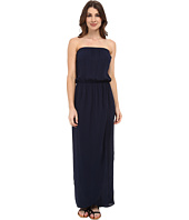 Velvet by Graham & Spencer - Jasia Maxi Strapless Dress