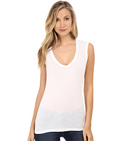 Velvet by Graham & Spencer - Estina Tank Top