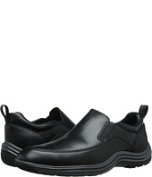 Cole Haan - Tucker Grand Slip-On