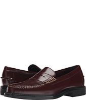 Cole Haan - Pinch Campus Penny