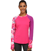 ASICS - Awareness Long Sleeve Top