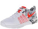 Nike Air Max Effort TR AMP - White/Bright Crimson/Black Camo