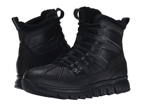Cole Haan Zerogrand Sport Boot